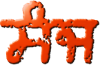 Karmic Sanj font gurmukhi free download