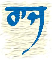 Raaj font gurmukhi free download