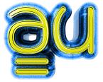 Gurmukhi font Rupe free download
