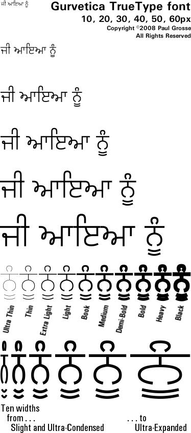 Shayri Dp In Gurmukhi Font | New Calendar Template Site